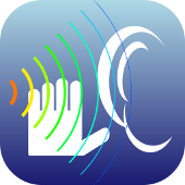 icon_HearingAnalyzer