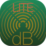 Sound Level Analyzer Lite
